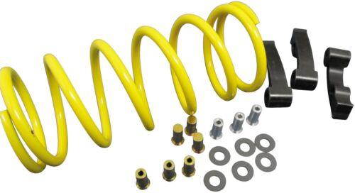Dalton Clutches Clutch Kit Stock Tire DBM1000