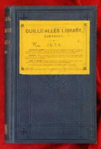 W-Howard-Russell-Canada-its-Defences-Condition-amp-Resources-1865-2nd-Fixed-Price