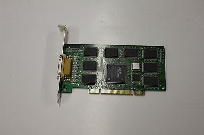PLX TECHNOLOGY PCI6150 BB66PC DRIVER DOWNLOAD (2019)
