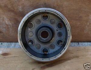 Honda-VFR750-VFR-750-Magnet-Flywheel-Fly-Wheel-NO-RES