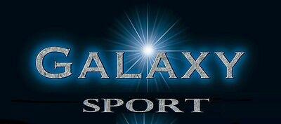 GALAXYSPORTSHOP