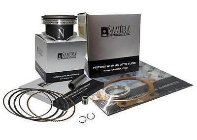 Namura Technologies Top End Repair Kit (A) - NX-30016K