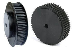 Timing-Pulleys-HTD-5M-9MM-Pilot-Bore
