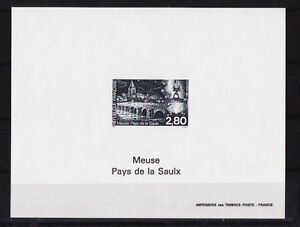 FG-ND-pays-de-la-Saulx-Meuse-1994-num-2892