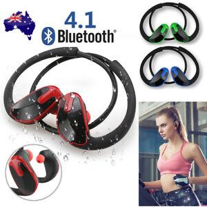 Wireless-4-1-Bluetooth-Waterproof-Sports-Stereo-Headphones-Earphones-Headset
