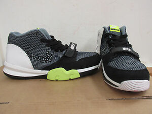2a0ab103526d nike lunar trainer 1 mens trainers 654477 002 sneakers shoes SAMPLE ...