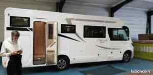camping car nevis 322 s