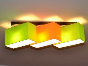 Lampara-de-Techo-Diseno-034-Milano-034-Iluminacion-b3d-madera-elegante