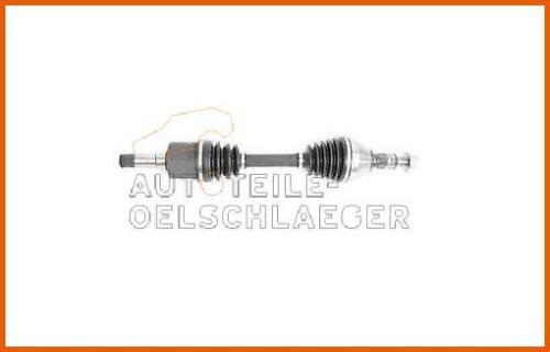 Antriebswelle Volvo 850 S70 V70 C70 drive shaft ATO rechts