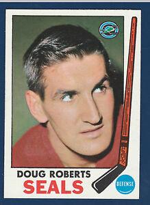 DOUG-ROBERTS-69-70-TOPPS-1969-70-NO-81-NRMINT-3