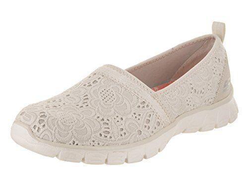 SKECHERS Skechers EZ Damenschuhe Flex 3.0 Swift Breeze Damenschuhe EZ Slip On Sneakers e6871c