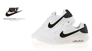 Nike Air Max Oketo AQ2235 100 Casual