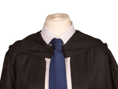 University Academic Hood Graduation Gown Accessory Bachelor