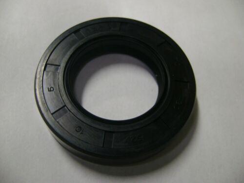 DUST SEAL 30mm X 52mm X 10mm TC 30X52X10 DOUBLE LIPS METRIC OIL