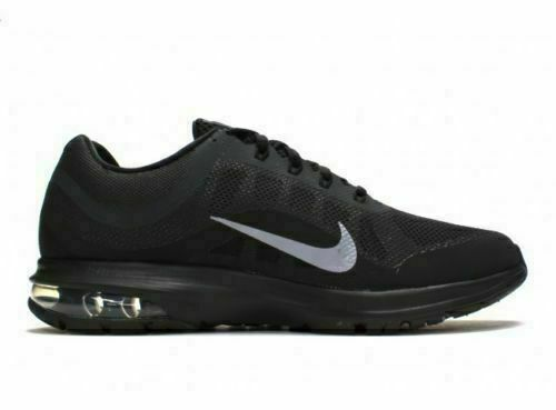 Nike Men's Air Max Dynasty 2 852430 003 AnthraciteMtlc Cool Grey Size 9.5