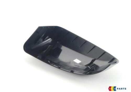 BMW NEW GENUINE E70 E71 E7 X6 X5 O//S RIGHT MIRROR CAP COVER 7180726