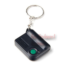 1 Button 433mhz Remote Control Transmitter Controller