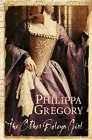 The Other Boleyn Girl by Philippa Gregory (Hardback, 2001)