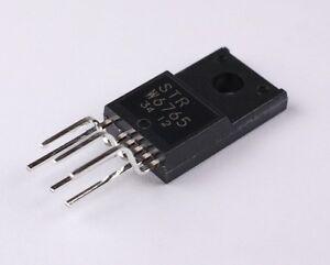 """LA3607 SANYO Circuit Intégré DIP-20 /""""Société britannique depuis 1983 Nikko/"""""""