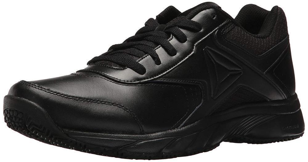 Reebok Para Hombre Zapato Para Caminar Work N Cushion 3.0