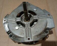 Maytag Dishwasher Motor  99001233  6904567  S62NXJKR-7560  **30 DAY WARRANTY