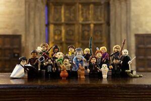 LEGO-71022-SERIE-COMPLETA-16-PERSONAGGI-DI-HARRY-POTTER-DA-WIZARDING-WORLD