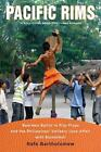 Pacific Rims : Beermen Ballin' in Flip-Flops and the Philippines' Unlikely Love Affair with Basketball by Rafe Bartholomew (2011, Paperback)