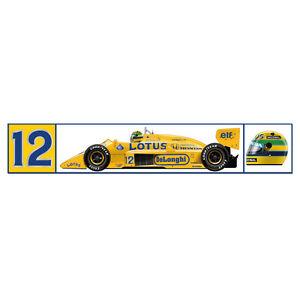 Ayrton-Senna-pegatina-1-VICTORIA-1987