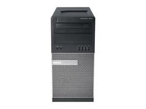 Dell-Optiplex-7010-Tower-Desktop-Intel-i7-3770-3-4GHz-12GB-1TB-Windows-10-Pro