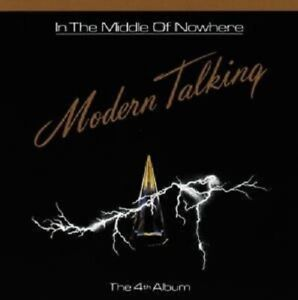 MODERN-TALKING-034-IN-THE-MIDDLE-OF-NOWHERE-034-CD-NEUWARE