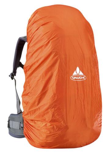Vaude raincover pour sacs à dos pluie protection pluie housse 6-80 litres anti-projections