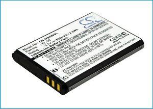 Premium-Battery-for-Nokia-5320-XpressMusic-3230-N80-6021-6020-5500-Sport