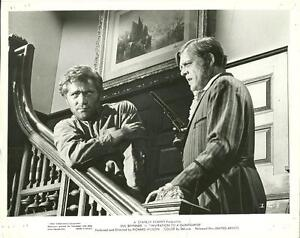 Pat hingle clifford david in invitation to a gunfighter 1964 movie image is loading pat hingle clifford david in invitation to a stopboris Image collections