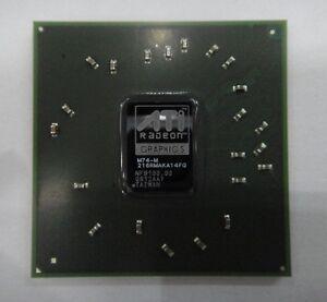 Details about 100% Brand NEW AMD ATI Radeon M74-M 216RMAKA14FG GPU BGA ic  Chipset