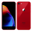 thumbnail 6 - Apple iPhone 8 - 64GB / 256GB - Gold/Grey/ Silver/Red - A  EXCELLENT CONDITION