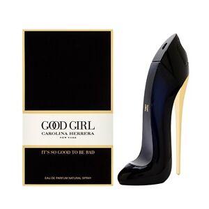 04e0e133ab Good Girl By Carolina Herrera Eau De Parfum Spray 80ml   2.7oz Women ...