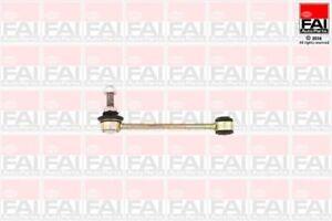 FAI-Rear-Stabiliser-Link-Rod-Bar-SS2539-BRAND-NEW-GENUINE-5-YEAR-WARRANTY