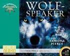 Wolf-Speaker (2007)