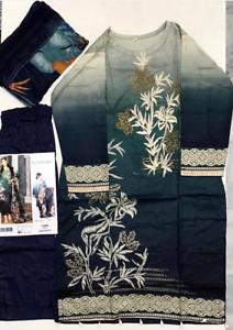 Lime-light-lawn-design-Embroidered-stitched-salwar-kameez-summer-clearance-25