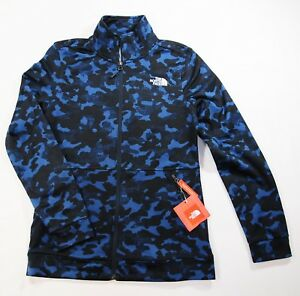 Womens Cinder North Novelty W100 Jacket Nwt Small 80 Face qxHFwf