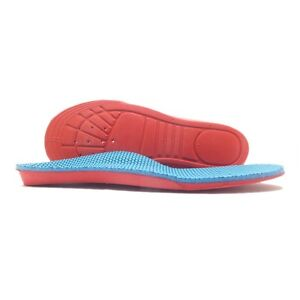 Orthopedic Orthotics Arch Support Shoe Insoles Inserts Pad For Children Kids   eBay