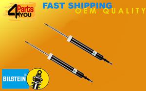 2x-amortiguadores-Bilstein-trasero-Amortiguadores-BMW-3-serie-E90-E91-E92-316-335-2005-B4