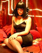 Piper, Billie [Secret Diary of a Call Girl] (32144) 8x1