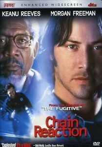 Chain-Reaction-1996-DVD-NEW