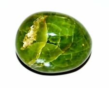 galet opale verte mineral mineraux cristaux