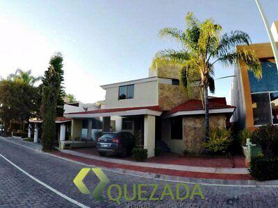 Casa en venta Pulgas Pandas Sur, espacios amplios, exclusiva zona al norte de Aguascalientes.