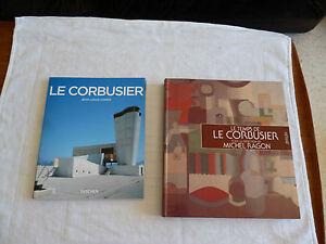 lot-le-temps-de-le-corbusier-le-corbusier-jean-louis-cohen-ragon-taschen-herme