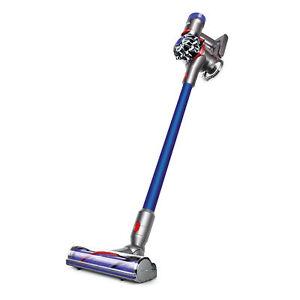Dyson-V8-Animal-Pro-Cordless-Vacuum-Blue-New