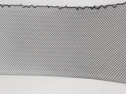 Horsehair Braid Trim Decoration 36 yards Soft