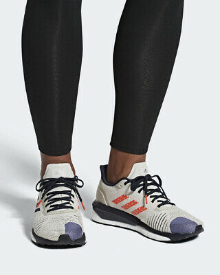 Adidas Men's Running Shoes Sneakers